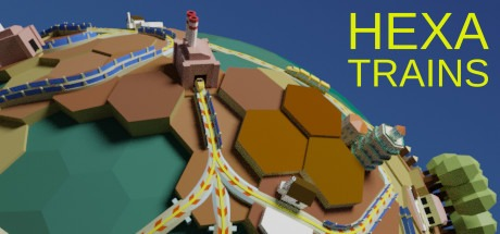 Hexa Trains Free Download