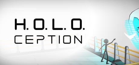 Holoception Free Download