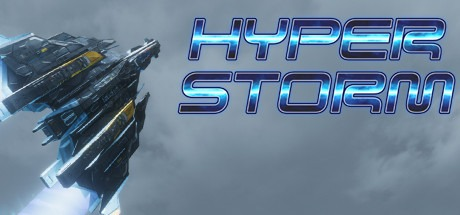 HyperStorm Free Download