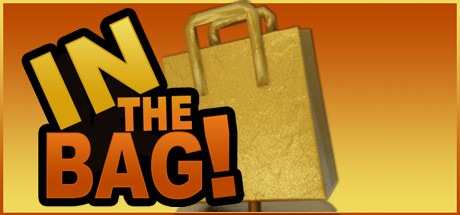 In The Bag Free Download