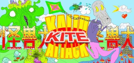 Kaiju Kite Attack Free Download
