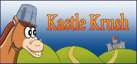 Kastle Krush Free Download