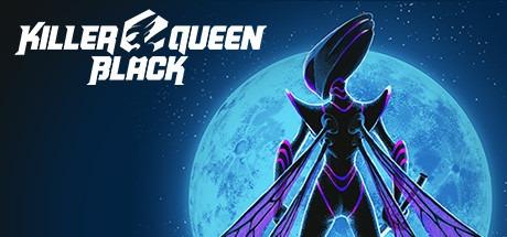 Killer Queen Black Free Download