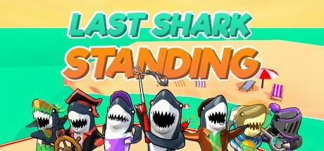 Last Shark Standing Free Download