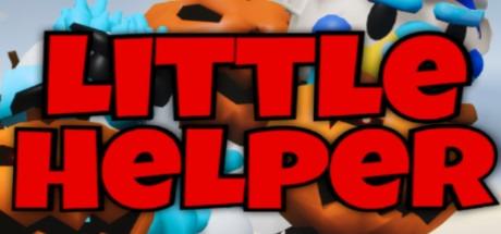 Little Helper Free Download