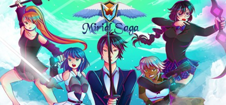Miriel Saga Free Download
