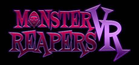Monster Reapers VR Free Download