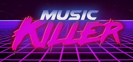 Music Killer Free Download