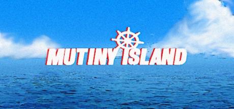 Mutiny Island Free Download