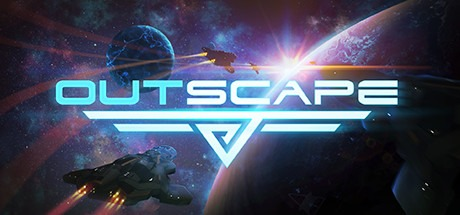 Outscape Free Download