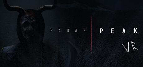 PAGAN PEAK VR Free Download