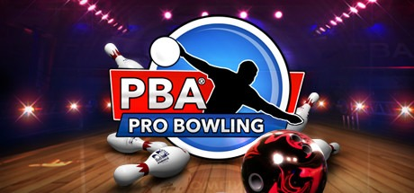 PBA Pro Bowling Free Download
