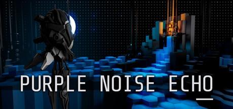 Purple Noise Echo Free Download