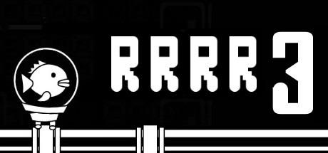 RRRR3 Free Download