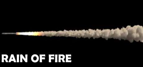 Rain of Fire Free Download