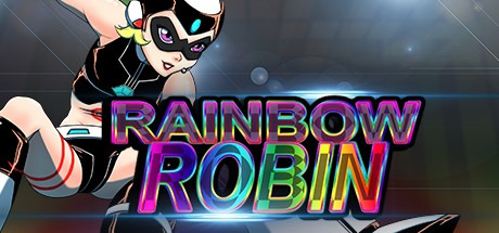 Rainbow Robin Free Download