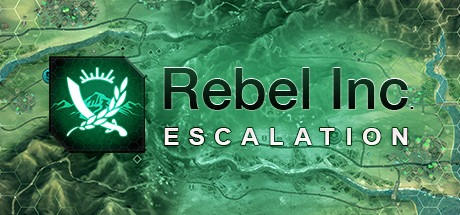 Rebel Inc: Escalation Free Download