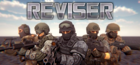 Reviser Free Download