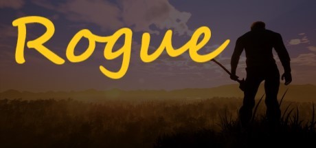 Rogue Free Download