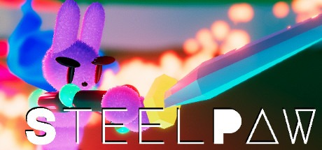 STEELPAW Free Download