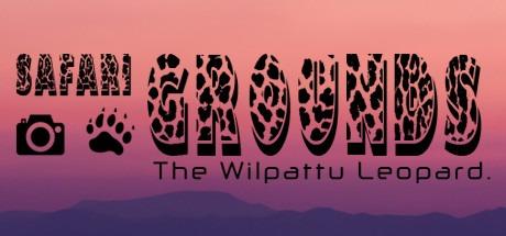 Safari Grounds - The Wilpattu Leopard Free Download