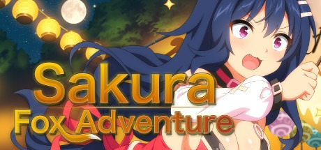 Sakura Fox Adventure Free Download