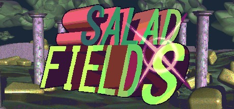 Salad Fields Free Download