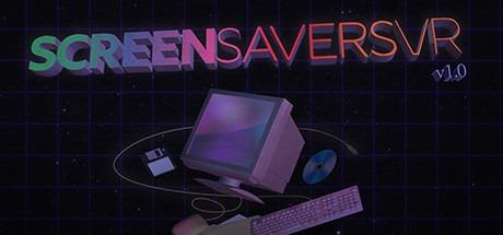 Screensavers VR Free Download