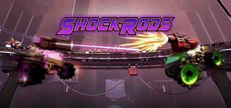 ShockRods Free Download