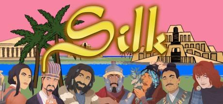 Silk Free Download