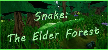 Snake: The Elder Forest Free Download