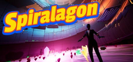 Spiralagon Free Download