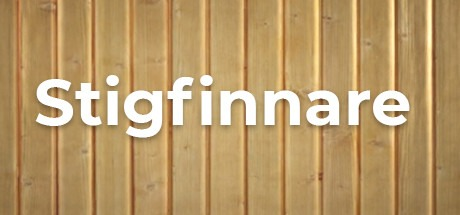 Stigfinnare Free Download