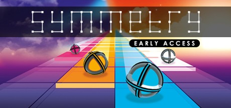 Symmetry: Early Access Free Download