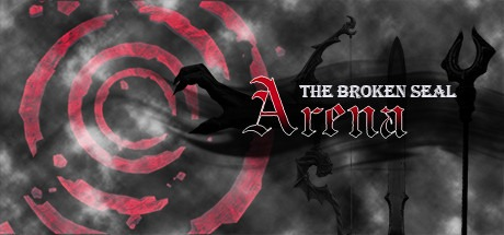 The Broken Seal: Arena Free Download