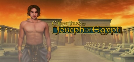 The Chronicles of Joseph of Egypt Free Download
