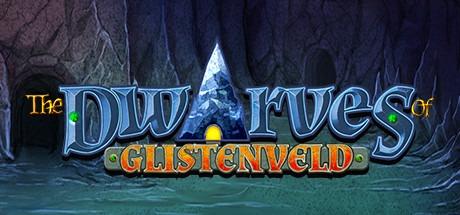 The Dwarves of Glistenveld Free Download