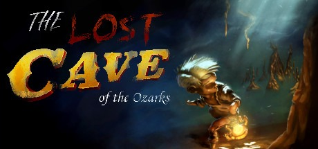 The Lost Cave of the Ozarks Free Download