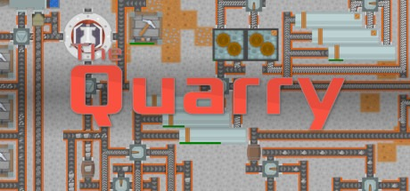 The Quarry Free Download