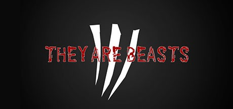 They Are Beasts Free Download