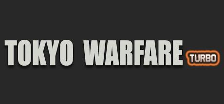 Tokyo Warfare Turbo Free Download