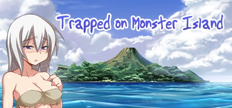 Trapped on Monster Island Free Download