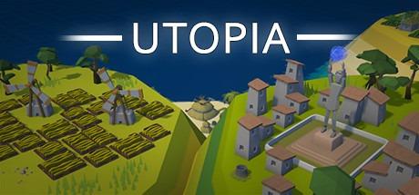 Utopia Free Download