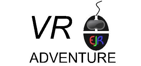 VRAdventure Free Download