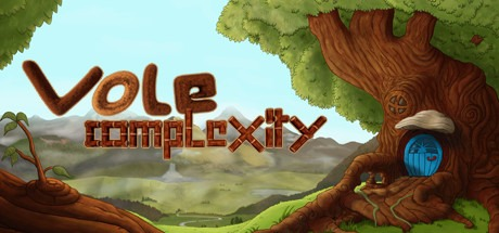 Vole Complexity Free Download
