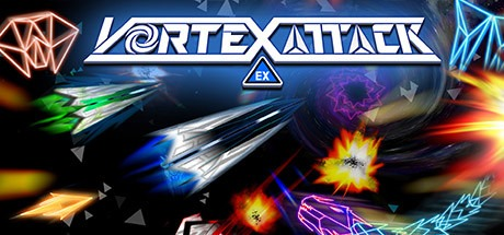 Vortex Attack EX Free Download