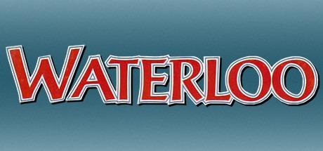 Waterloo Free Download