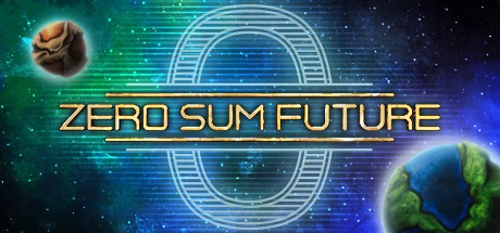 Zero Sum Future Free Download