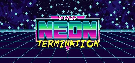 Zyxia: Neon Termination Free Download