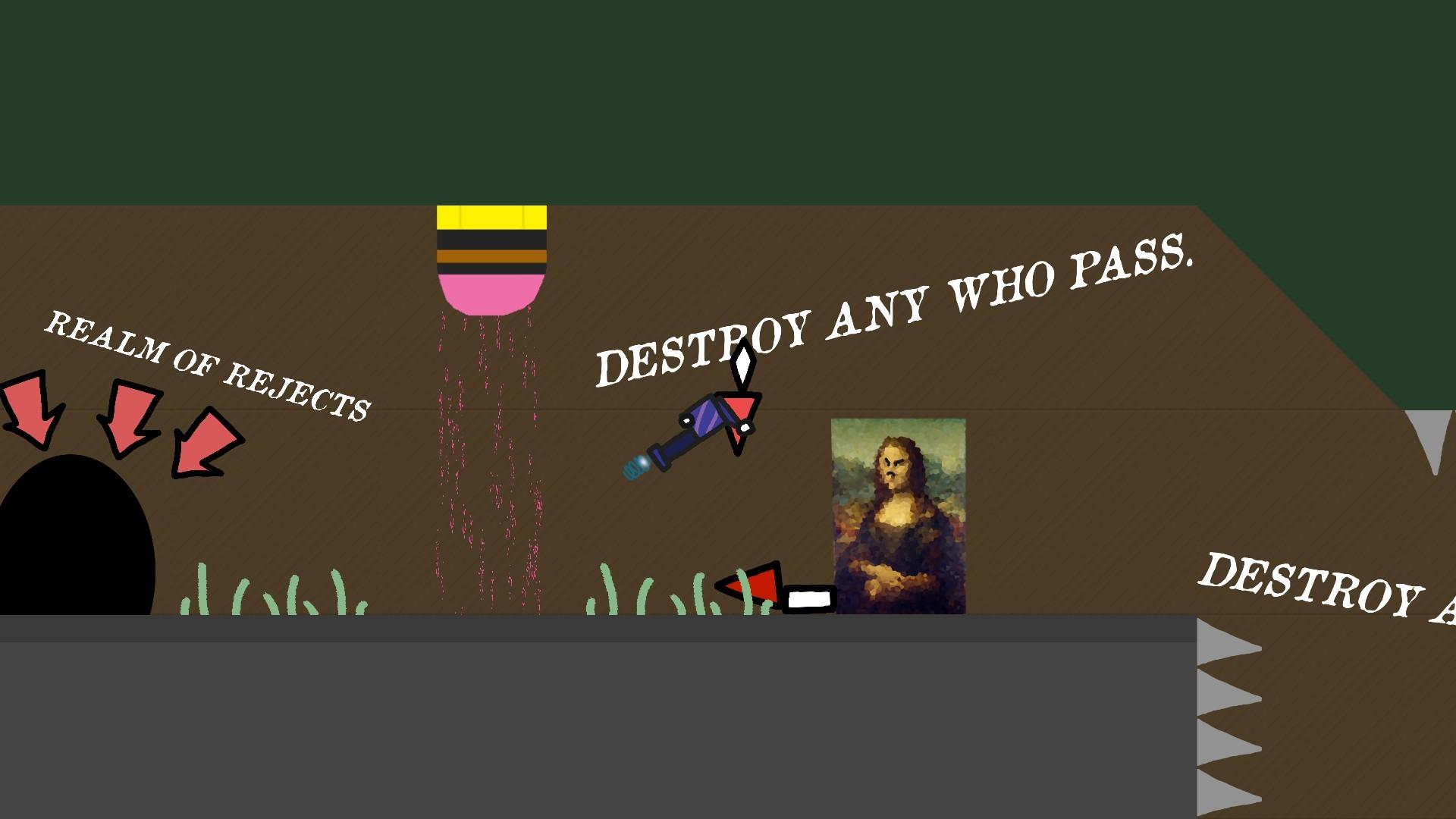 Gatlin' Free Download